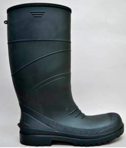 Boot image